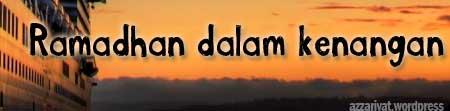 ramadhandalamkenangan