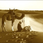 01_muslim_prayer_2