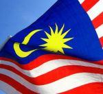 malaysiaflag_thumb
