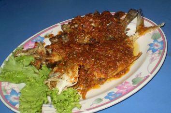 ikan_masak3rasa