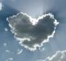 love_cloud_thumb