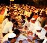 iftar_thumb