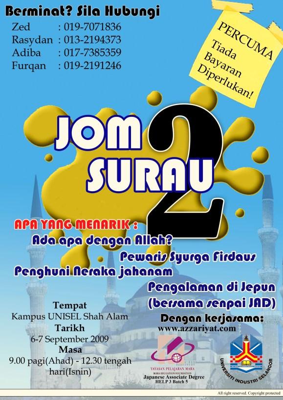 poster_jom-surau